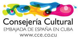 consejeria-cultural