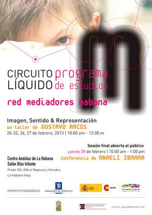 circuito-liquido-cartel-taller-imagen