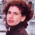 Jacqueline-Venet
