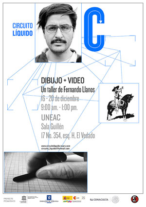 cartel-dibujo+video