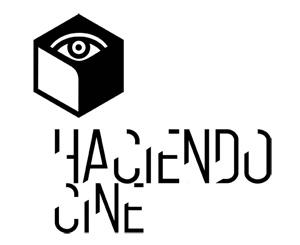 LOGO-HACIENDO-CINE