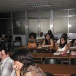 seminario-cultura1