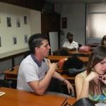 seminario-cultura2