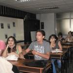 seminario-cultura5