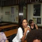 seminario-cultura7