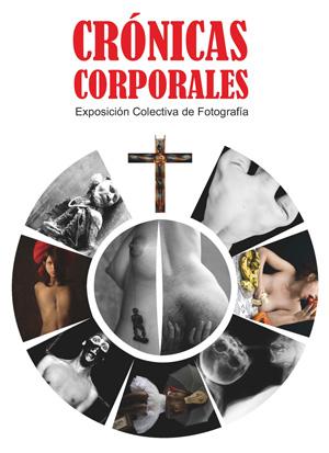 cartel-cronicas-corporales