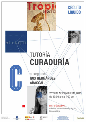 cartel-tutoria