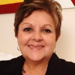 cristina-amaya