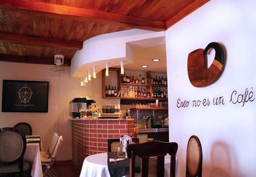 1Esto-no-es-un-café-520x360