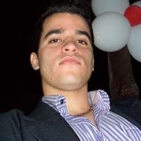 Rolando-Vinageras-Caso