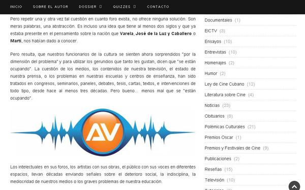 link-audio-El-cine-es-cortar