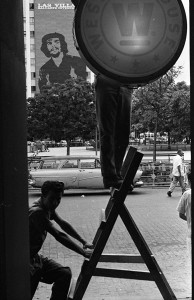 Iván-Cañas-Santa-Clara-en-26-1968