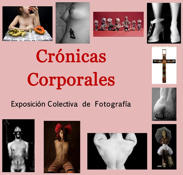 cronicas-corporales-poster
