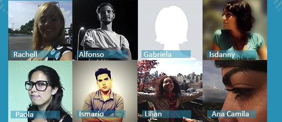 webinar-camelia-participantes