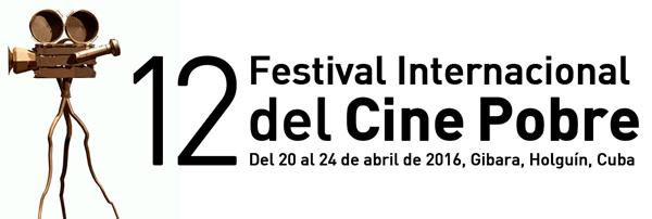12-cine-pobre