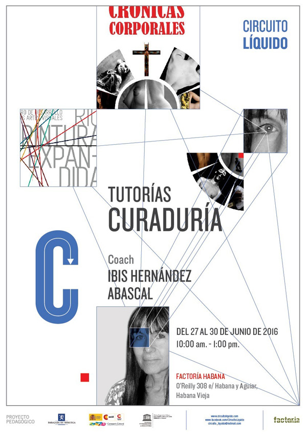 cartel-tutorias3