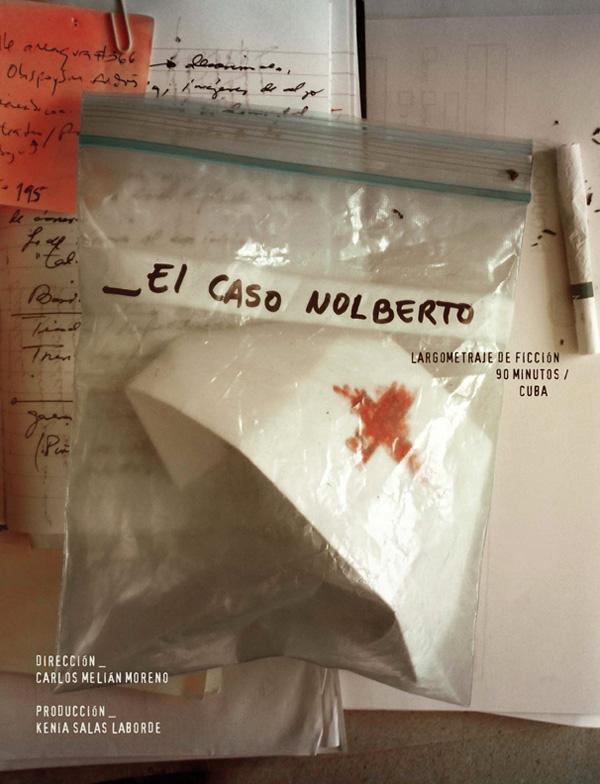 caso-nolberto-cartel