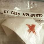 caso-nolberto-small