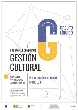 cartel-pasantias-produccion-cultural