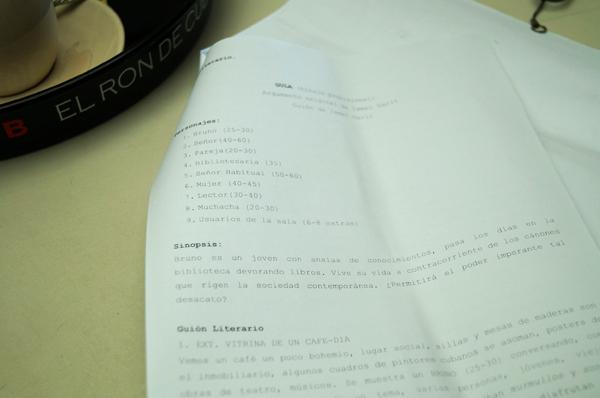 detalle-guion-gula
