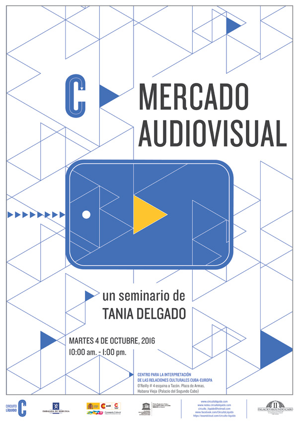 cartel-seminario-mercado-audiovisual