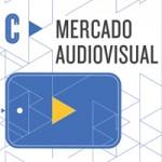mercado-audiovisual-small