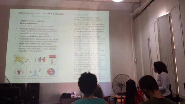 1-sesion-factoria-habana-produccion-cultural