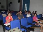 sesion-del-seminario