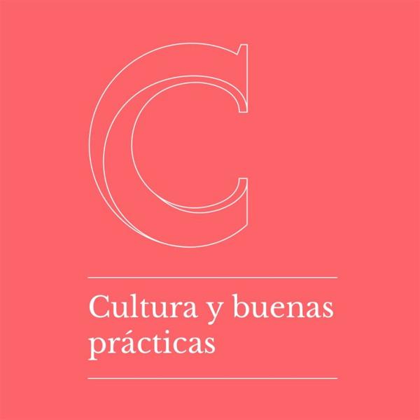 cultura-y-buenas-practicas