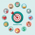 imagen-curso-marketing