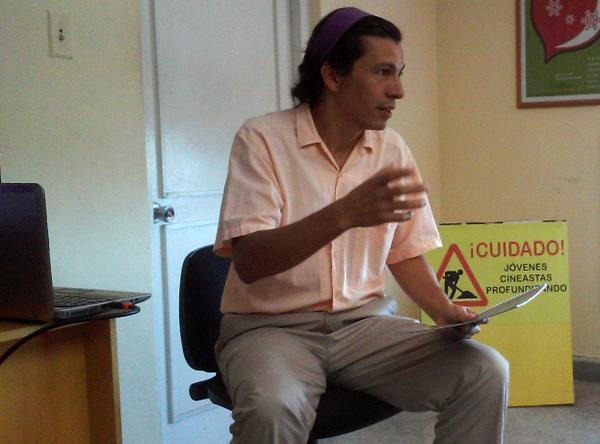 Humberto-Jiménez