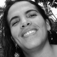 Magela-Romero-Almodovar