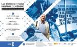 cartel-seminario-luc-final