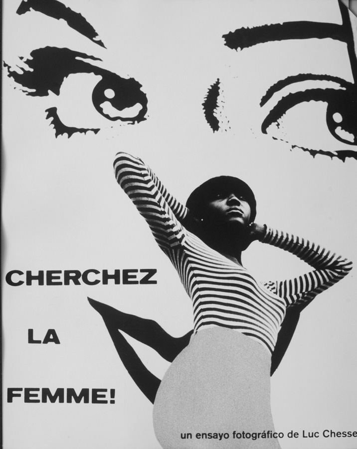 CHERCHEZ-LA-FEMME-2_baja
