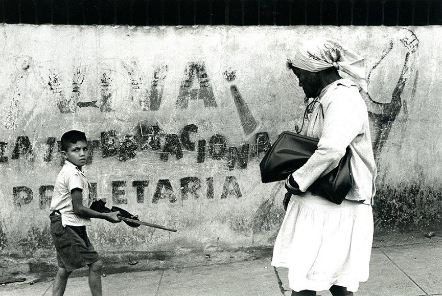 chessex-años70_coleccion-Fototeca-de-Cuba_baja