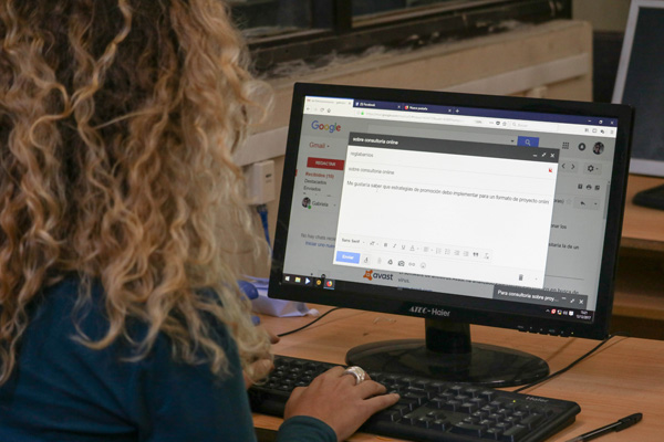 consultoria-online-gestion-gabriela-roman