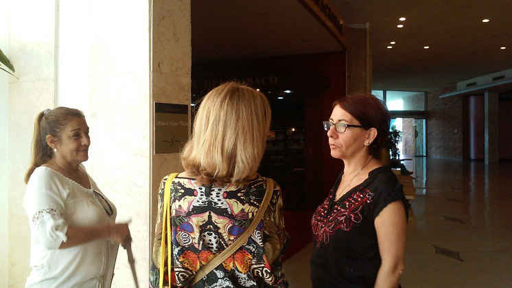 Eva-Fernandez-coordinadora-Fundación-Mundubat-en-Cuba