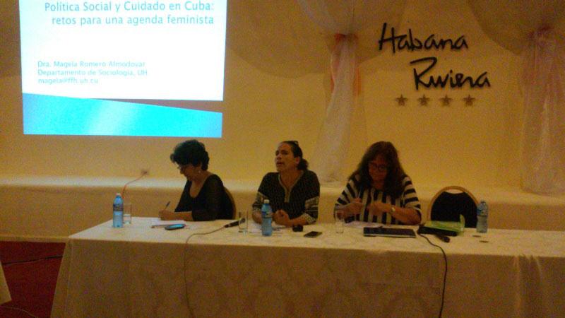 Intervenciones-de-Magela-Romero-(Cuba)-y-Blanca-Muster-(Uruguay)