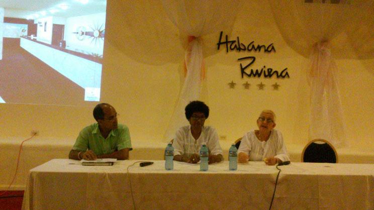 Intervenciones-de-Teresa-Lara-y-Sara-Artiles-(Cuba)