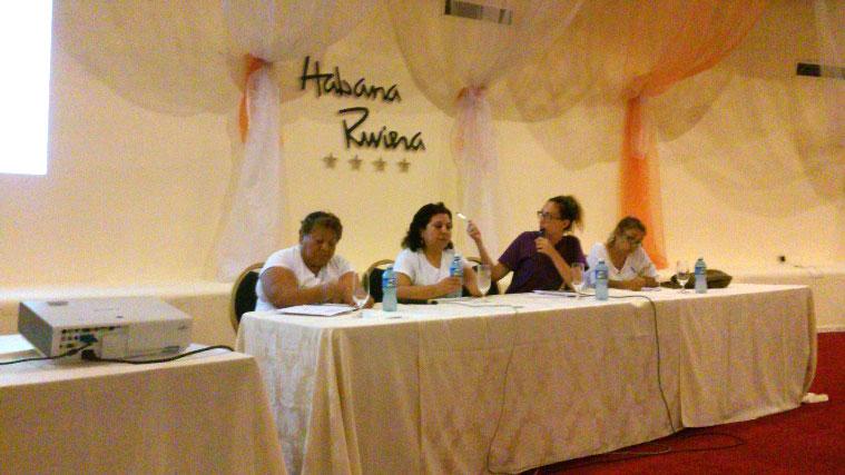 Intervenciones-de-colegas-de-Ecuador-y-Guatemala