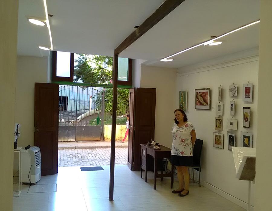 Cari-Correa-gestora-Ona-Art