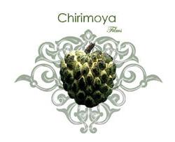 chirimoya-films