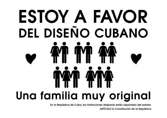 Diseño-cubano-de-familia